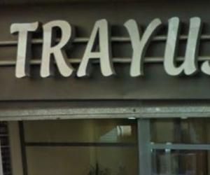 Galería de Asesorías de empresa en Albacete | Trayus Asesorías