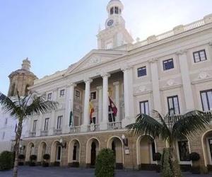 Historia de la odontología en Cádiz