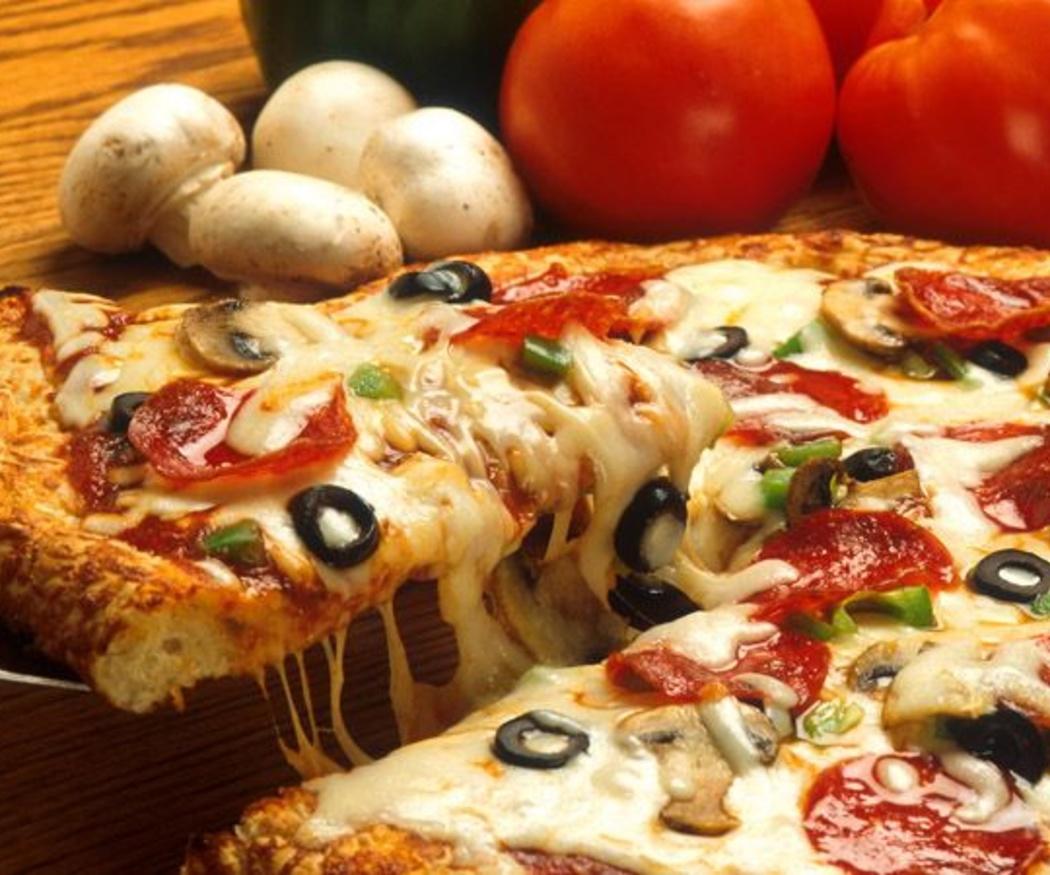 Italia como exponente de la calidad de la dieta mediterránea