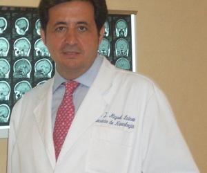 Clínicas neurológicas en Valencia  | Doctor Láinez Andrés