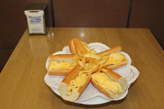 Tortilla de patata|default:seo.title }}