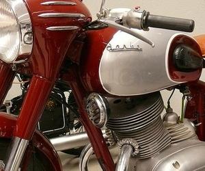 Ciclomotores