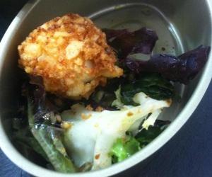 Todos los productos y servicios de Cocina creativa: Restaurante Duque