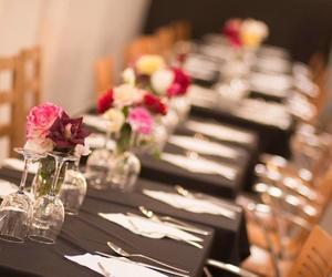 Restaurante para celebraciones en Valladolid
