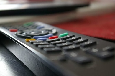 Actualización del dividendo digital