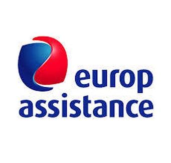 Europ Assistance patrocinó el 'II Torneo de Golf de L'Entraide Française'
