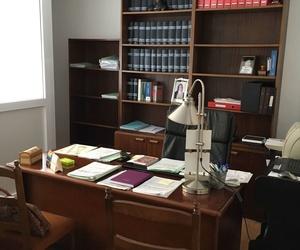 despacho de abogados Agustín Padilla