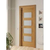 Puertas de la colección Diseño: Productos de Puertas Salazar