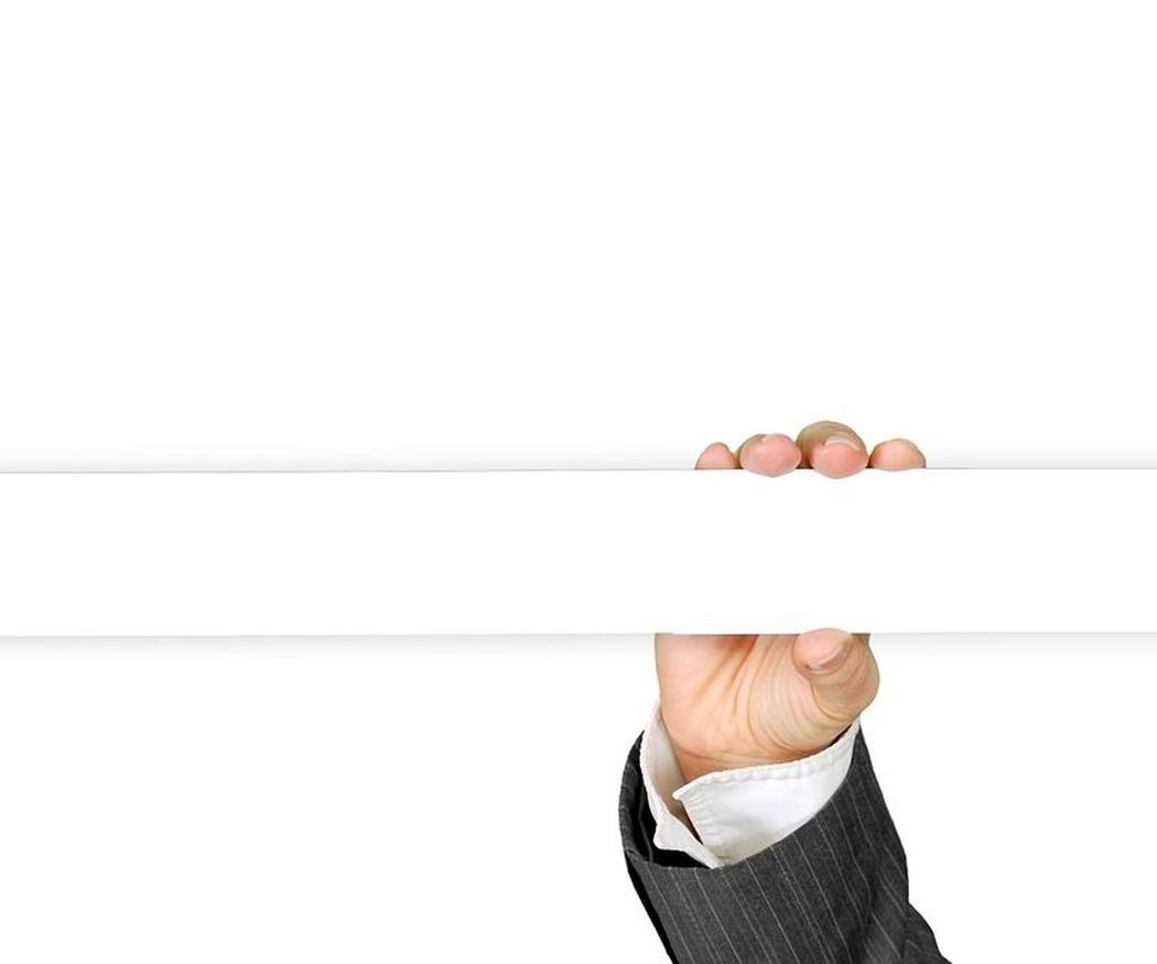 Cinco ventajas de las tarjetas de visita para emprendedores