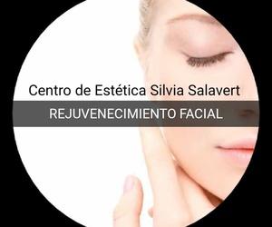 Todos los productos y servicios de Centro de estética y belleza: Centro de Estética Silvia Salavert
