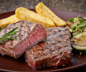 Restaurante especializado en carnes en Melilla