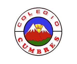 Adscritos al Colegio Cumbres