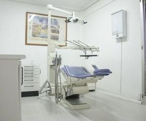 Todos los productos y servicios de Clínica dental: Clínica  Dental Leticia Lenguas