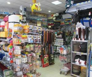 Tienda La Casa Del Campo