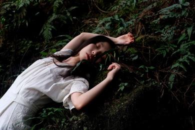 Alteraciones del sueño como predictores de la Enfermedad de Alzheimer