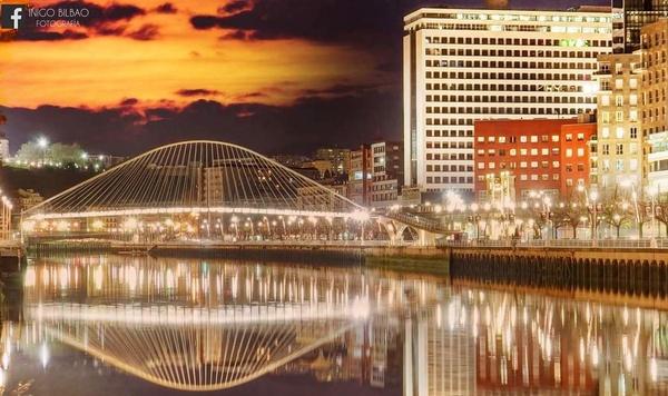 Abogados en Bilbao- Reclamacion gastos hipoteca y clausula suelo