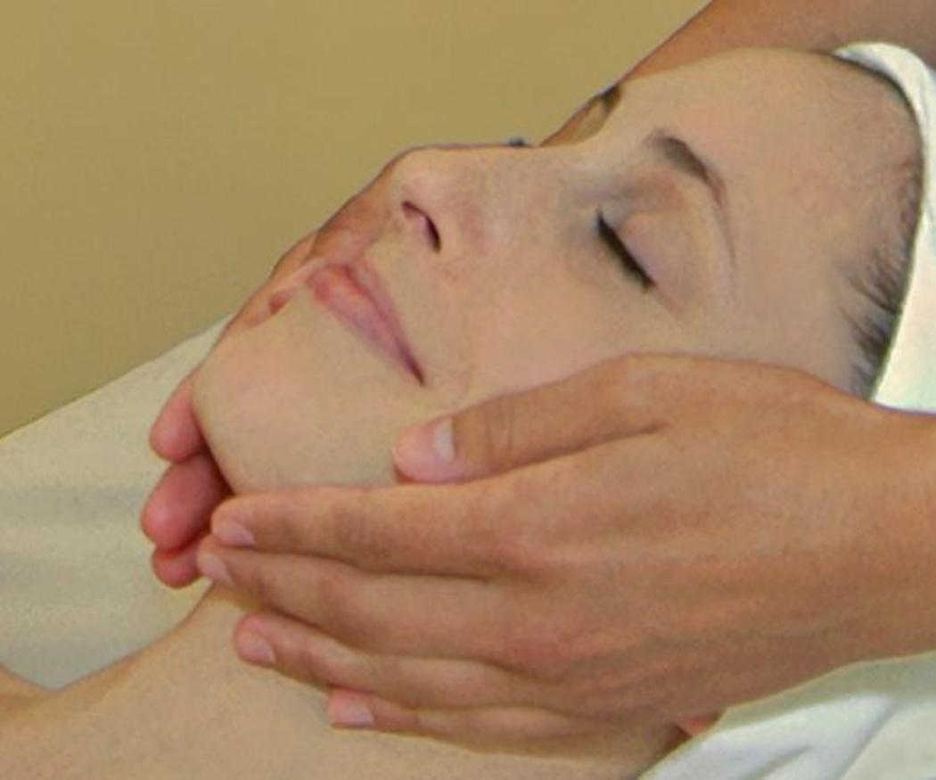 Cómo evitar granos e impurezas en el rostro