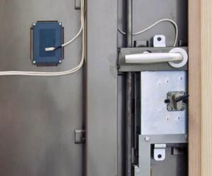 Las puertas más seguras