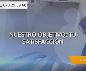 Tratamientos faciales naturales en Zaragoza | Quirosan