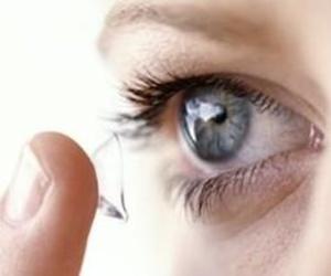 Contactología