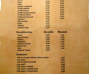 Todos los productos y servicios de Cocina gallega: La Pulpería, S.L.