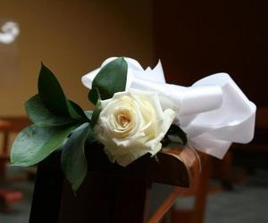 decoración para bodas en León