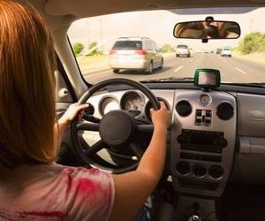 Clases prácticas de conducir