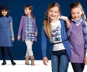 Bamby Modas - Ropa de niños