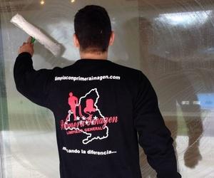 Empresas de limpieza de Hortaleza, Madrid | Primera Imagen