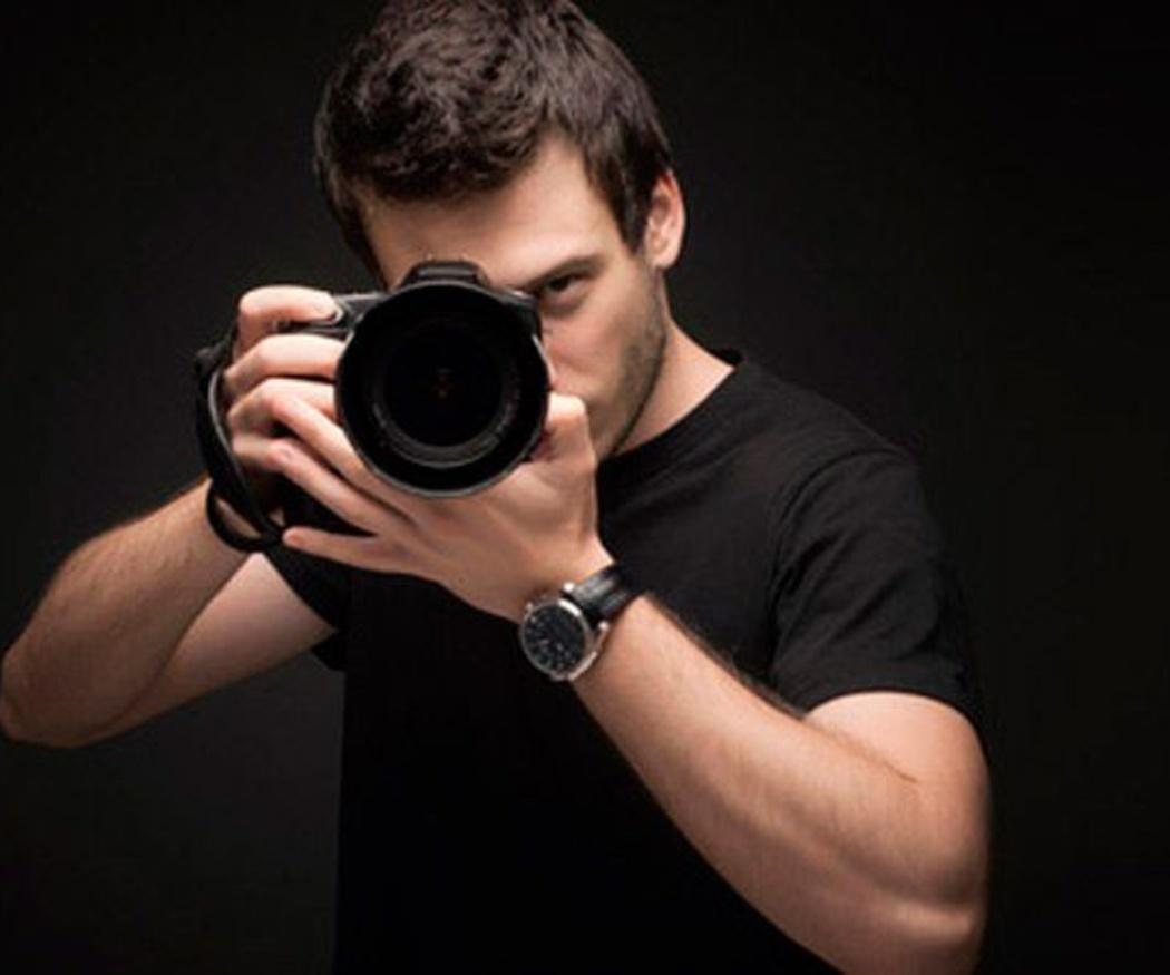 Tipos de cámara de gran formato