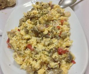 Comida a domicilio Gijón | Parrilla Restaurante El Asador