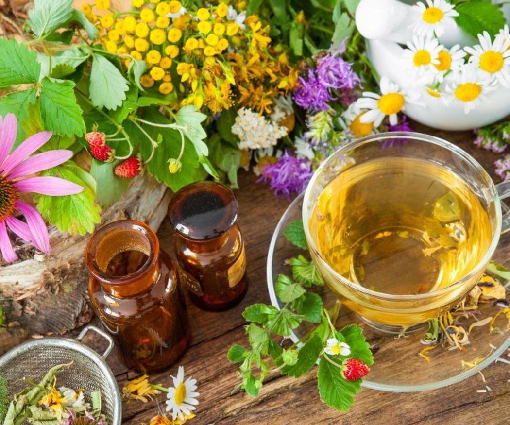 ¿Qué es la medicina alternativa?