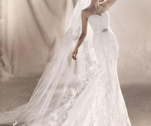 Colección White One 17  Modelo Savila