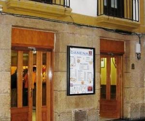 Galería de Bares de tapas en Donostia-San Sebastián | Bar Danena