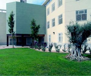 Colegios bilingües en Palma de Mallorca | Colegios en el Parc Bit
