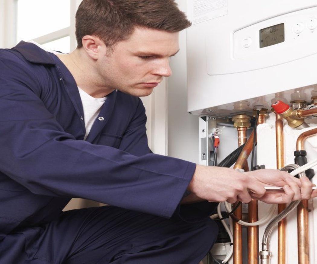 ¿Qué hago si sufro una fuga de gas en casa?