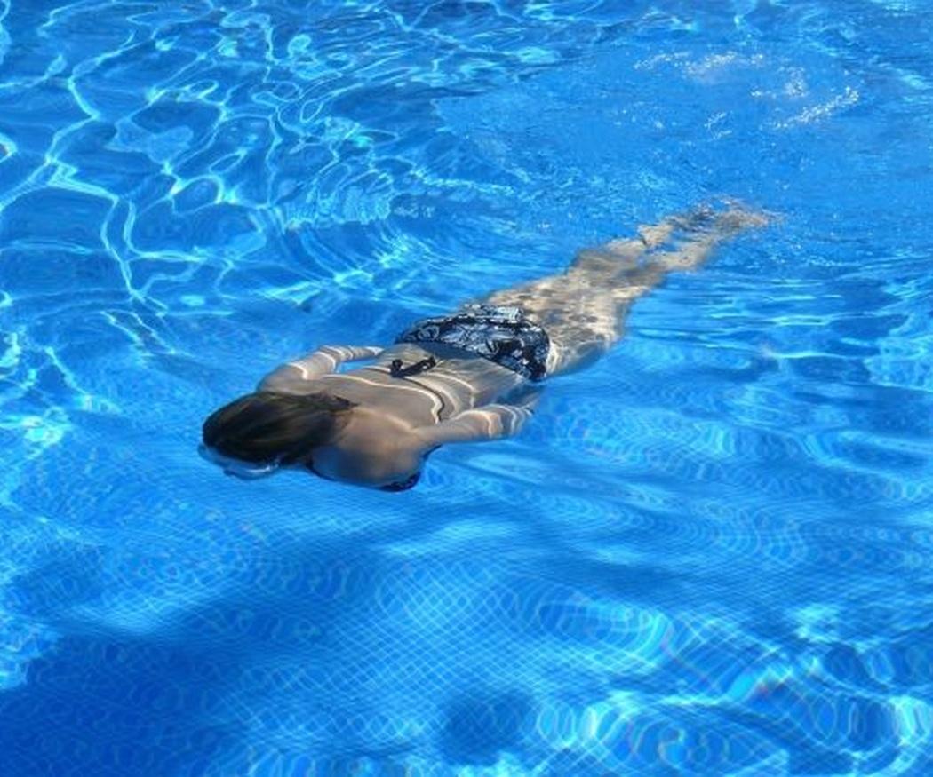Cómo elegir la piscina más adecuada