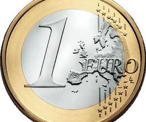RECLAMACION SIN COSTE ACCIONES BANKIA