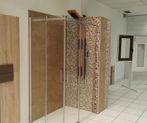 Reformas de baños en León