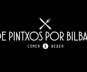 Galería de Bares de tapas en Bilbao | Bar El Globo