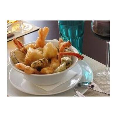 Todos los productos y servicios de Restaurantes: Bisbe