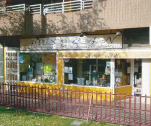 Veterinarios Zaragoza