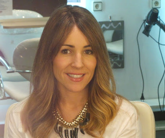 Sorteo Cambio de look GRATIS con Another Woman by Rose: BLOG de LLONGUERAS MIRASIERRA