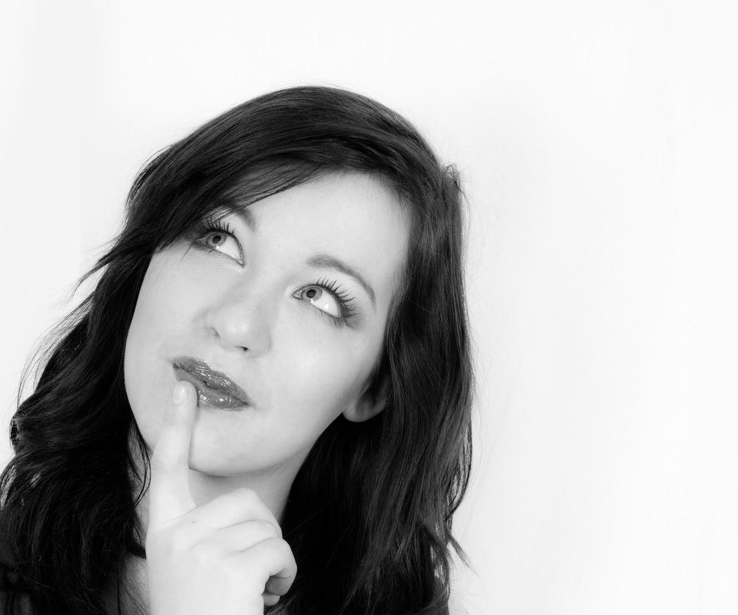 Consideraciones sobre la depilación facial femenina