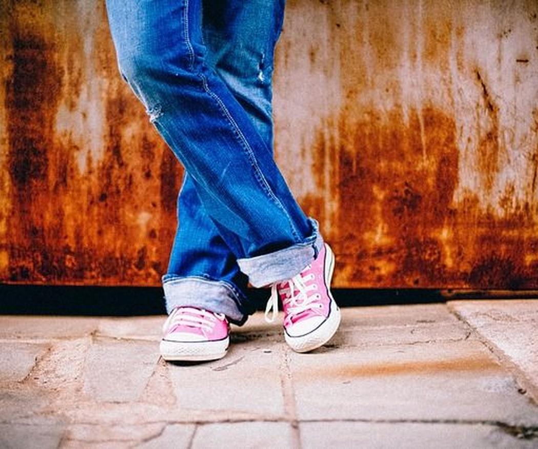 La ansiedad afecta cada vez más a niños y jóvenes