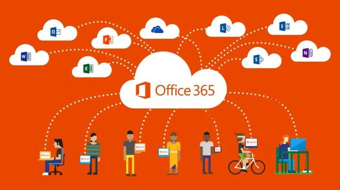 office 365|default:seo.title }}