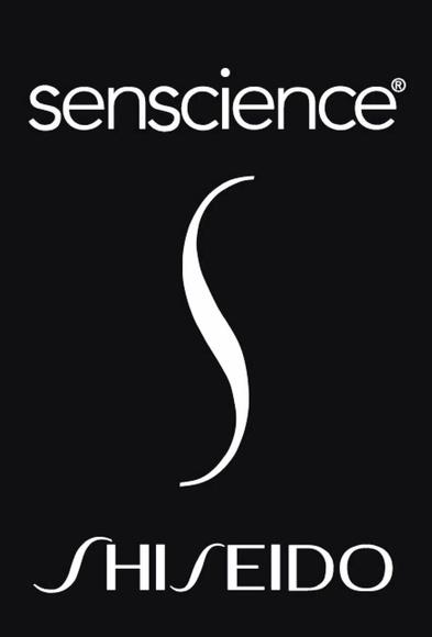 Senscience by Shiseido|default:seo.title }}