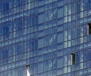 Limpieza de cristales, fachada, etc.