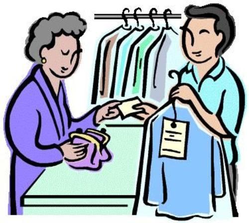 Tintorerías y lavanderías en Madrid   Tinte Gales