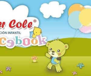 Educación, Asistencia y Cuidado de niños de cero a tres años